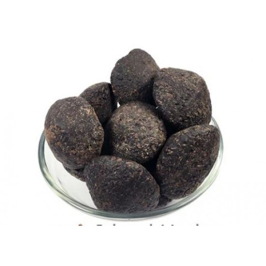Jamaican Pure Chocolate, Natural Organic 6oz