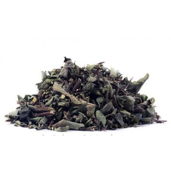 Strong Back Jamaican Herb (Desmodium Incanum) - Loose leaves -Organic- Sexual Performance Herb 4oz