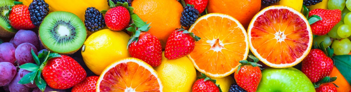Why Humans Are Frugivores And Should Only Eat Fruits