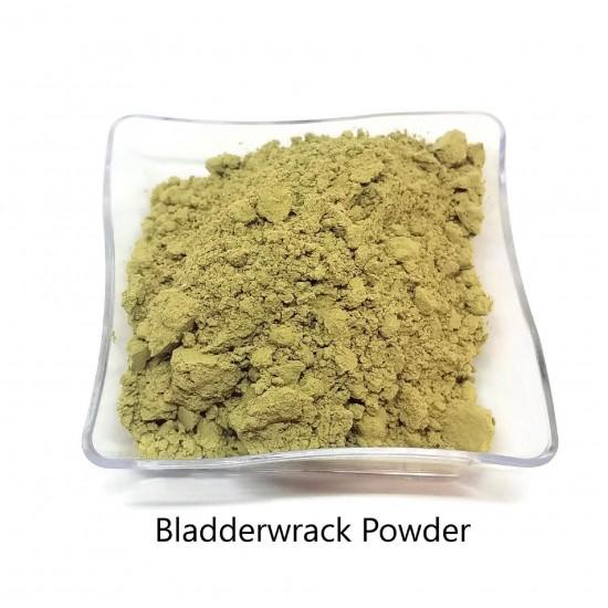 Sea Moss Gel with Bladderwrack & Burdock Root- Dr. Sebi Recommended 16 oz