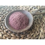 Mimosa/Sensitiva  Mimosa Pudica Root Powder(Lajawanti) 1oz