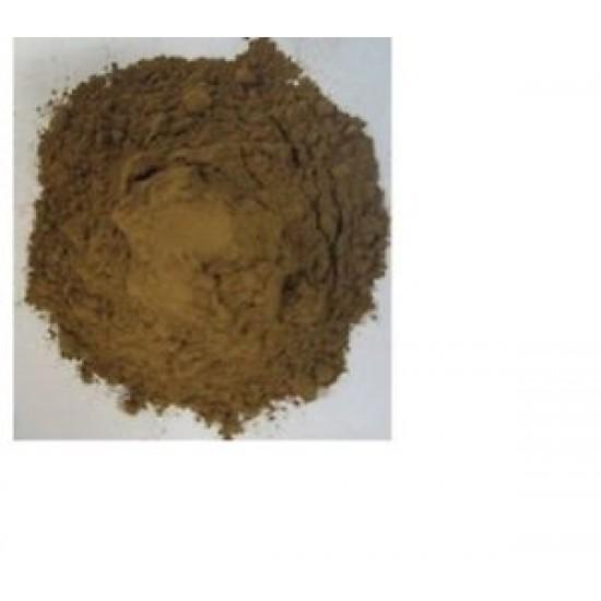 ALLSPICE  POWDER  (Pimenta dioica) >> Pimento, Jamaica Pepper 80g