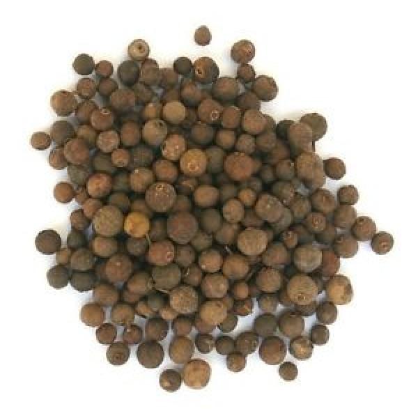 ALLSPICE WHOLE (Pimenta dioica)  Pimento, Jamaica Pepper  60g