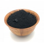 Activated Charcoal Coconut Shell Powder Organic 100% Natural Food Grade Bulk Teeth Whitening 4 oz.