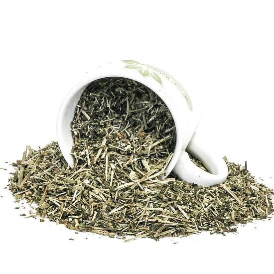 Birthwort Cut ORGANIC Loose Herbal TEA Aristolochia clematitis,25g/850g