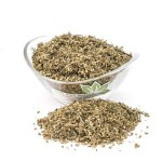 Elderberry FLOWER Cut ORGANIC Loose Dried HERB Sambucus nigra, 50g+