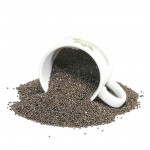 diabetes- Black SEEDS Whole ORGANIC Herbal SPICE Brassica nigra,25g/850g