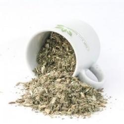 Blessed Thistle Cut ORGANIC Loose Herbal TEA Cnicus benedictus,25g/850g
