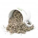 Burdock ROOT Cut ORGANIC Loose Herbal TEA Arctium lappa,25g/850g