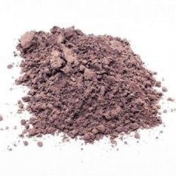 DULSE ALGAE Powder - 100% Pure Organic 100-450g