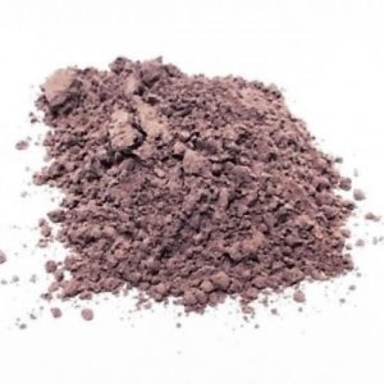 DULSE ALGAE Powder - 100% Pure Organic