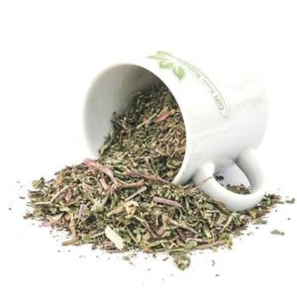 Dandelion LEAF Cut ORGANIC Loose Herbal TEA Taraxacum officinale,25g/850g