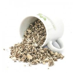 Dandelion ROOT Cut ORGANIC Loose Herbal TEA Taraxacum officinale,25g/850g