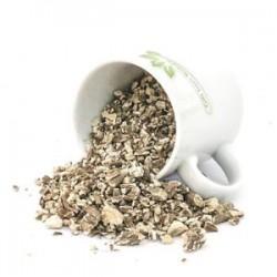 Dandelion ROOT Cut ORGANIC Loose Herbal TEA Taraxacum officinale,25g/850g
