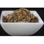 CASCARA  SAGRADA  BARK Also called Rhamnus purshiana 450/28g