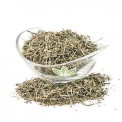 Eyebright Cut ORGANIC Loose Dried HERB Euphrasia spp, 25g+