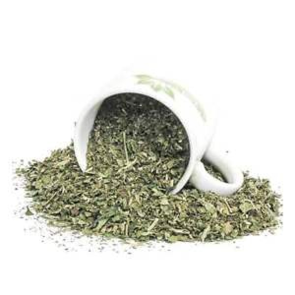 Fig LEAF for diabetes  Cut ORGANIC Loose Herbal TEA Ficus carica,25g/850g