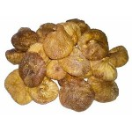Figs Organic that are truly organic and 100% free of any contaminants and additives