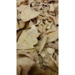 Huereque  (Ibervillea sonorae, guareque, wareki, choyalhuani, wereke, big root, coyote melon, cowpie plant)  450g