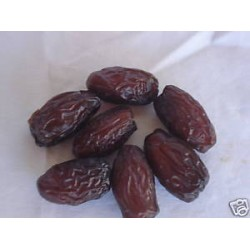 Dates New 2018 Harvest Fresh From California 11LB