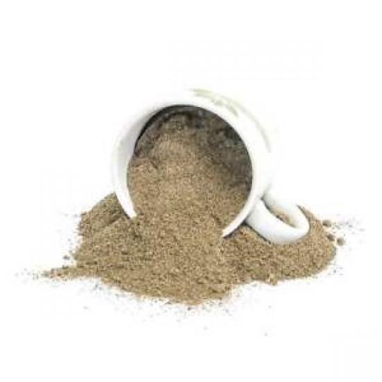 Milk Thistle POWDER ORGANIC Loose Herbal TEA Silybum marianum,25g/850g