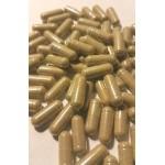 Mimosa Sensitiva (Mimosa sensitiva, Mimosa pudica) 72 veggie capsules