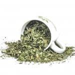 Diabetes- Mulberry LEAF Cut ORGANIC Loose Herbal TEA Morus nigra l.,25g/850g