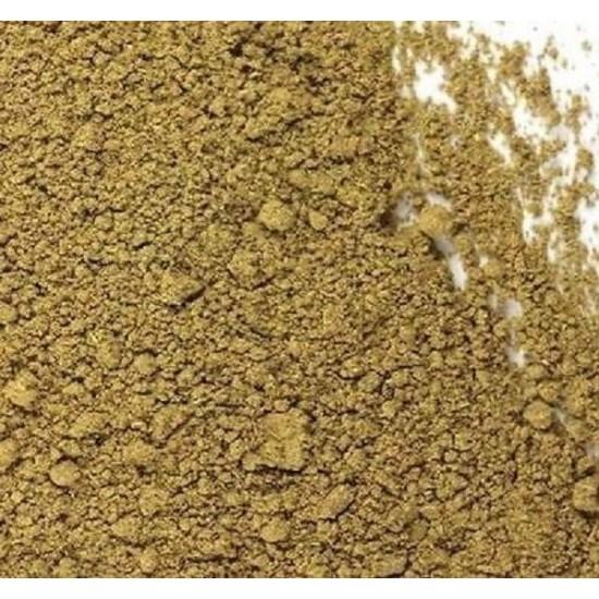 Mullein Leaf Powder  40 GRAMS