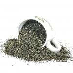 Nettle leaf Cut ORGANIC Loose Herbal TEA Urtica dioica,25g/850g
