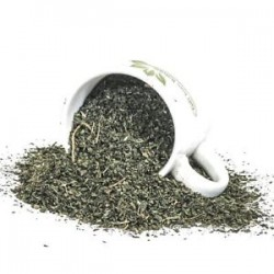 Nettle leaf Cut ORGANIC Loose Herbal TEA Urtica dioica,25g/850g