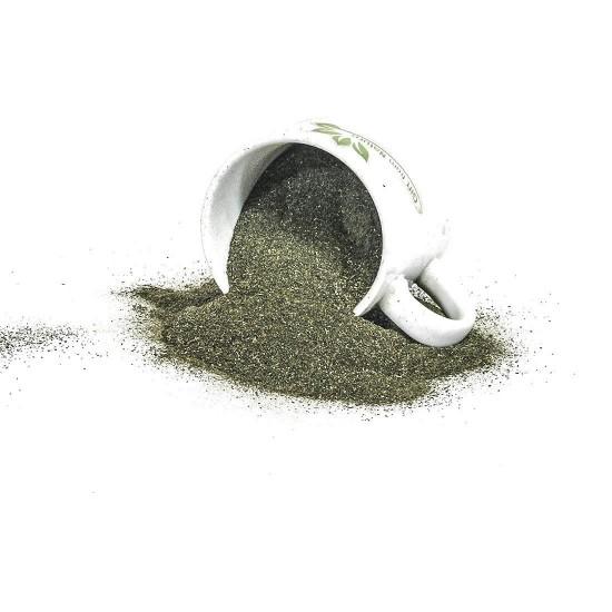 Nettle POWDER ORGANIC Loose Herbal TEA Urtica dioica,25g/850g