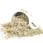 Nettle ROOT Cut ORGANIC Loose Herbal TEA Urtica dioica,25g/850g