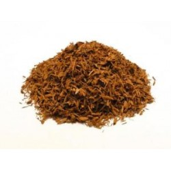 - Yohimbe bark  - 50 gr - is used in traditional medicine to increase sexual desire and to reverse erectile impotence.