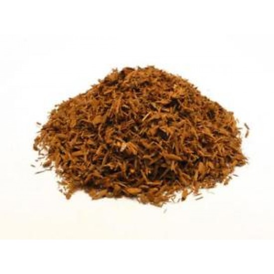 - Yohimbe bark  - 50g  - is used in traditional medicine to increase sexual desire and to reverse erectile impotence.