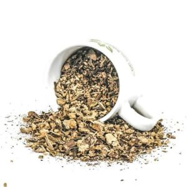Rhubarb ROOT Cut ORGANIC Loose Herbal TEA Rheum palmatum,25g/850g