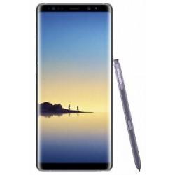 Samsung Galaxy Note 8 SM-N950U 64GB - Midnight Black - Verizon- Ship To The US Only