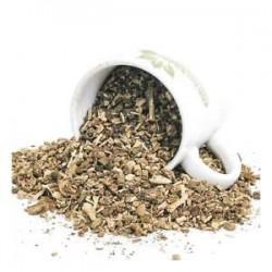 Sarsaparilla ROOT Cut ORGANIC Herbal SPICE Smilax officinalis,25g/400g