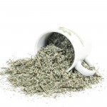 Wood Sage Cut ORGANIC Loose Herbal TEA Teucrium scorodonia,25g/850g