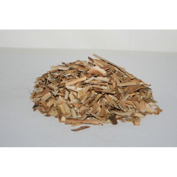Cancansa, Red Willow Bark, Cansasa)  Native American Botanical Smudge Sage Herb 28g