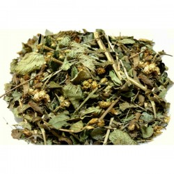 Prodigiosa - Dream Herb - Amula ( Mexican Dream Herb (Calea Zacatechichi)  -28  120g