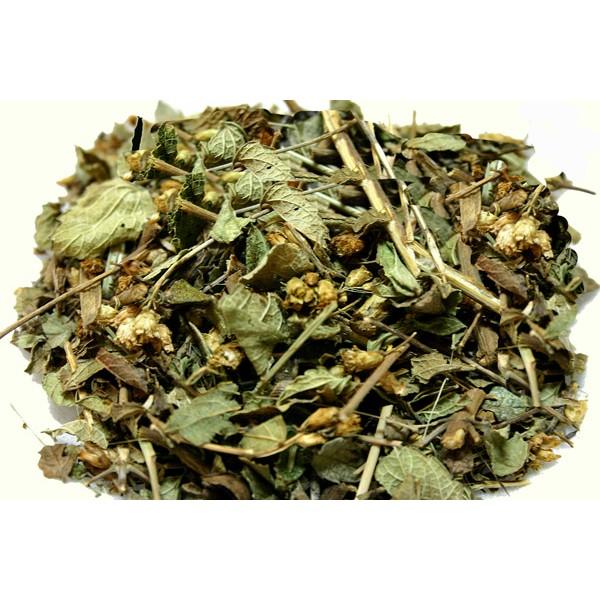 Prodigiosa - Dream Herb - Amula ( Mexican Dream Herb (Calea Zacatechichi)  -28  120g