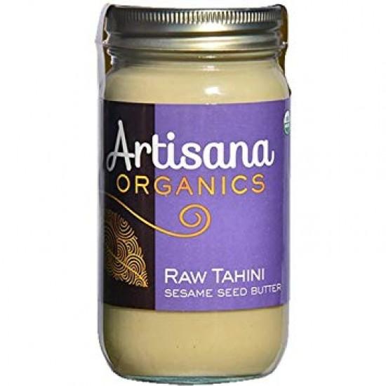 Dr. Sebi Approved Organic Oils & Butters Combo Package-Brazil-Nut, Sesame, Hemp, Virgin-Olive, Avocado- Brazil-Nut-Butter, Walnut-Nut,  Coconut, Sesame-Seed