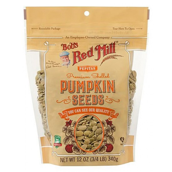 Dr. Sebi Approved Nuts & Seeds Combo Package- Raw-Brazil, Raw-Walnuts, Hemp Seed, Sesame-Seeds