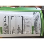 Iron Phosphate Herbal Cell Food Compound In Liquid  -Originally Create by Dr. Sebi And MAA- 8fl. oz. (236 ML)