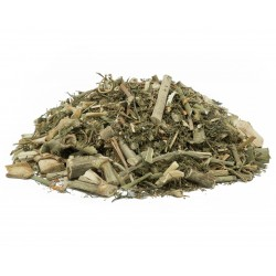 Fennel Herb (8 oz.)