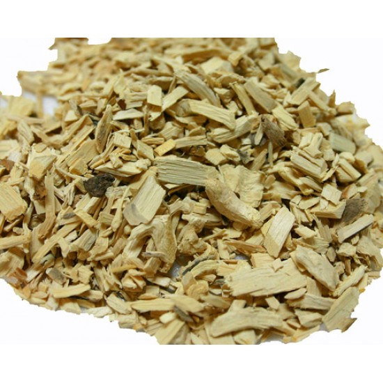 Hydrangea Root 250g/450g treat bladder and kidney disease, to dissolve kidney stones, and to clean the lymphatic system.
