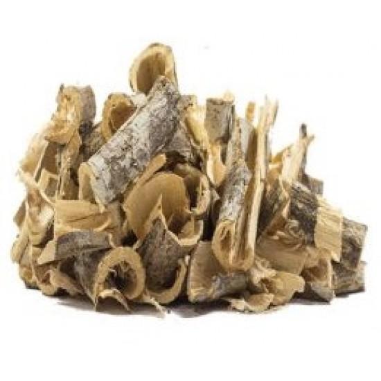 Jamaican Bitter Wood (Picrasma excelsa) Medicinal Herb 4oz