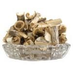 Hombre grande Quassia Wood Chips (Picrasma excelsa) Jamaican quassia 100-250g