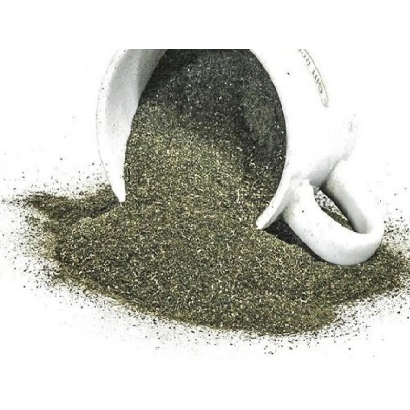 Nutrient Green Food Package (Similar to Dr  Sebi's Green Food Plus