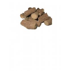Jamaican Guaco (Mikania guaco) Medina Jamaican Herb (aphrodisiac) - Medicinal Herb
